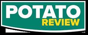 aardappel review logo